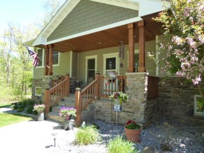 Breezy Point MN Single Family Home For Sale: $390,000