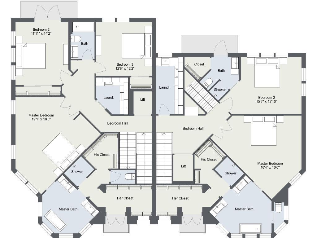 530 rice street e, wayzata, mn mls 4904639 capital property Rice County Roster 5 9