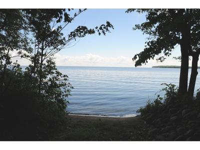 Residential Lots & Land For Sale: 46486 Earle Brown Drive