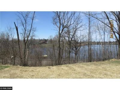 Pine City Residential Lots & Land For Sale: 505 Highview Loop SE