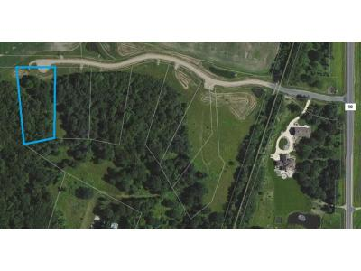 Albany Residential Lots & Land For Sale: 21865 Trestle Ridge Road
