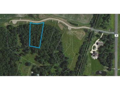 Albany Residential Lots & Land For Sale: 21781 Trestle Ridge Road