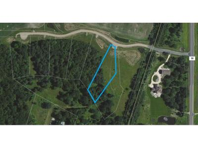 Albany Residential Lots & Land For Sale: 21685 Trestle Ridge Road