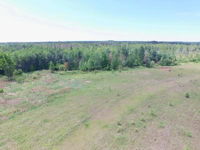 McGregor Residential Lots & Land For Sale: 30xxx State Hwy 65 N