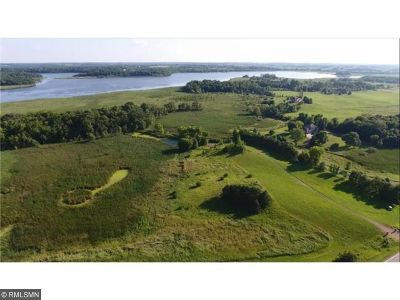 Watertown, Delano, Mayer, Waconia, Mound, New Germany, Norwood Young America, Cologne, Victoria, Minnetrista, Maple Plain, Montrose Residential Lots & Land For Sale: 7655 County Road 15
