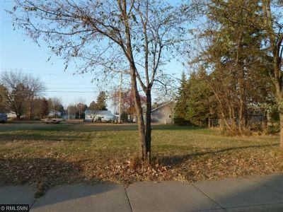 Crosby Residential Lots & Land For Sale: Oak Street