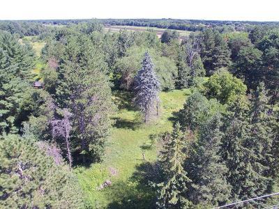 East Bethel Residential Lots & Land For Sale: 2403 Viking Boulevard NE