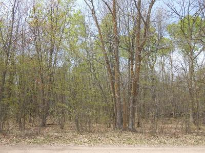 Pine City Residential Lots & Land For Sale: Xxx Feather Ln