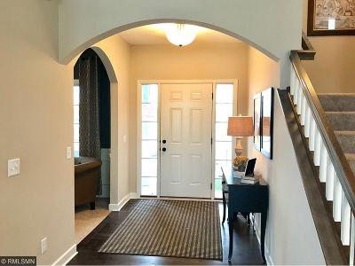 Rosemount Single Family Home For Sale: 14002 Ashford Path