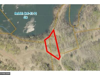 Residential Lots & Land For Sale: Tbd Kennedy Drive Road