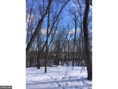 Amery Residential Lots & Land For Sale: Xxx 134th Ave.