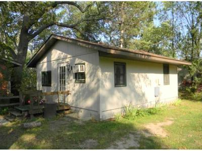 Single Family Home For Sale: 21047 County Road 3 #7