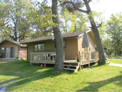 Single Family Home For Sale: 21047 County Road 3 #5