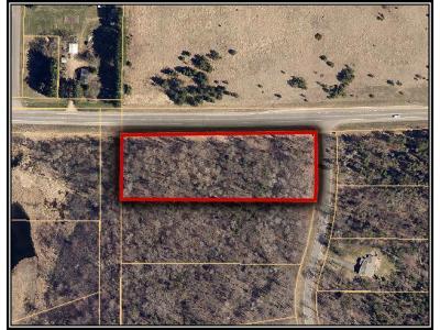 Brainerd Residential Lots & Land For Sale: L1 B5 Jacksonville Drive