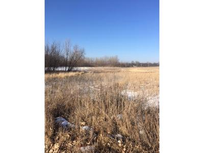 McLeod County Residential Lots & Land For Sale: 525 Golf Course Road NW