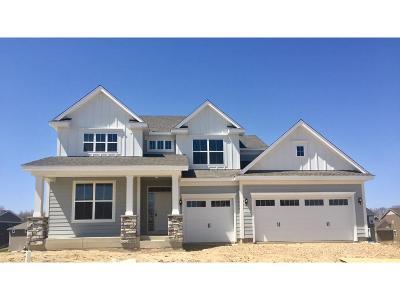 Victoria Single Family Home For Sale: 2524 Fieldstone Drive
