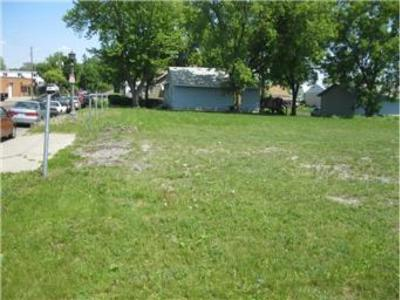 Saint Paul Residential Lots & Land For Sale: 370 Atwater Street