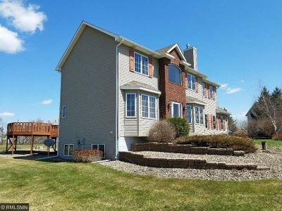 New Richmond Single Family Home For Sale: 1272 146th Avenue