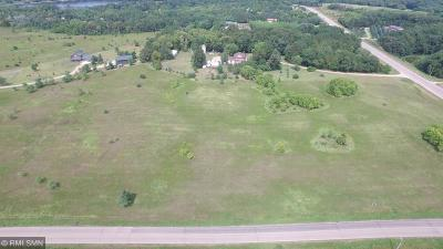 South Haven Residential Lots & Land For Sale: 15xxx 105th Street NW