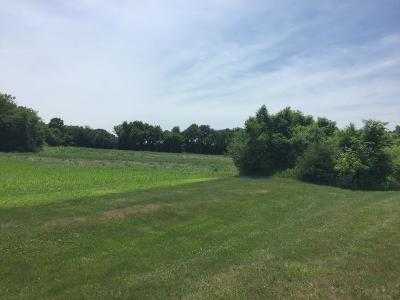 River Falls Residential Lots & Land For Sale: Xxx 755th Avenue