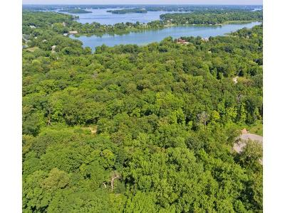 Watertown, Delano, Mayer, Waconia, Mound, New Germany, Norwood Young America, Cologne, Victoria, Minnetrista, Maple Plain, Montrose Residential Lots & Land For Sale: 7000 Fox Hollow Drive