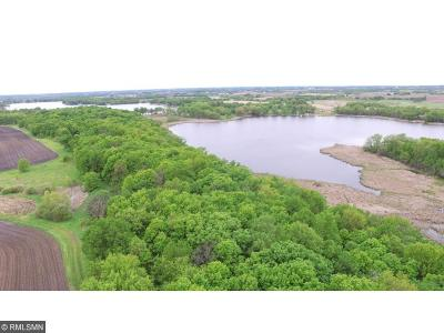Maple Lake Residential Lots & Land For Sale: Xxxb Foley Avenue