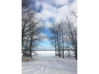 Pine City Residential Lots & Land For Sale: 0000 Peggy Lane