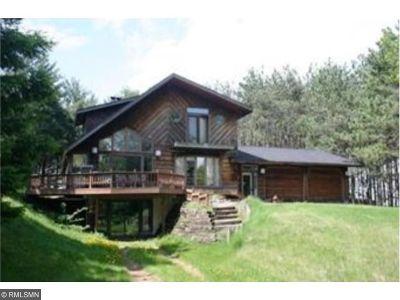 Baldwin Single Family Home For Sale: 1745 11th Avenue