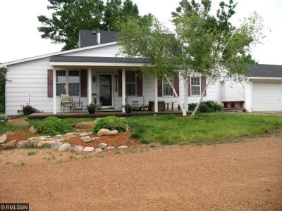 Carver Single Family Home For Sale: 17665 County Road 40