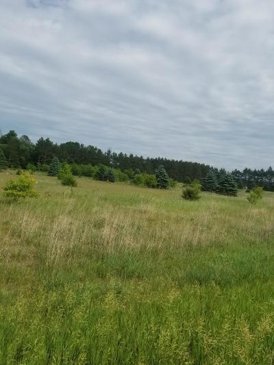 Brainerd Residential Lots & Land For Sale: Tbd Travis Trail