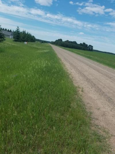 Brainerd Residential Lots & Land For Sale: Lot 5 40th Ave