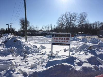 River Falls Residential Lots & Land For Sale: 143 W Pomeroy Street