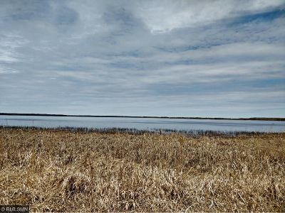 Itasca County Residential Lots & Land For Sale: 50359 E Round Lake Road