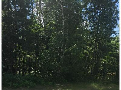 Ideal Twp Residential Lots & Land For Sale: 16 Golf View Trail