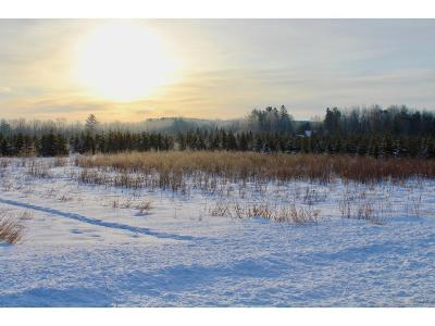 Residential Lots & Land For Sale: Xxx Norway Spruce Road Road