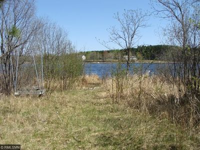 Aitkin Residential Lots & Land For Sale: 430xx 351st Lane