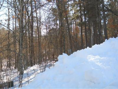 Breezy Point Residential Lots & Land For Sale: 39 Pueblo Circle