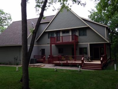 Chisago County, Washington County Single Family Home For Sale: 11365 Panama Avenue S