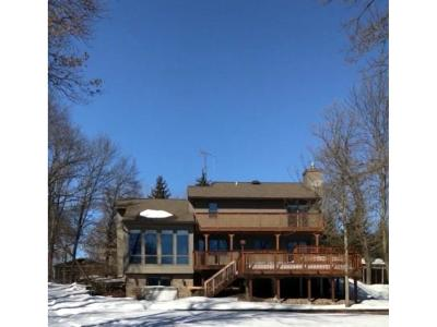 New Richmond Single Family Home For Sale: 1771 178th Avenue