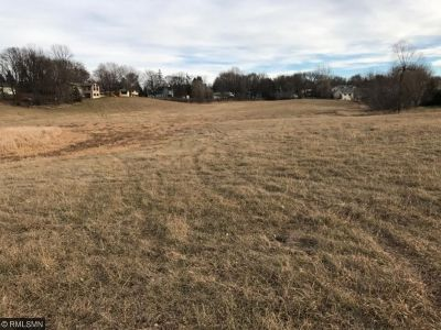Watertown Residential Lots & Land For Sale: Xxx Newton