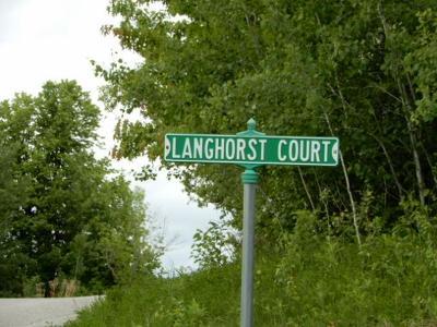 Moose Lake Residential Lots & Land For Sale: Lot 6 Langhorst Court