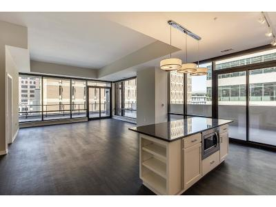 Rental For Rent: 465 Nicollet Mall #2601