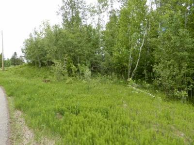 Moose Lake Residential Lots & Land For Sale: Lot 8 Langhorst Court
