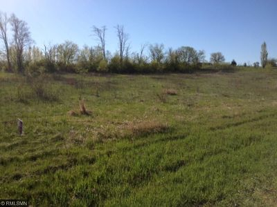 Spring Valley Residential Lots & Land For Sale: Xxx Cty Rd Bb