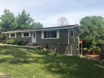 Mound Single Family Home For Sale: 4764 Cumberland Road