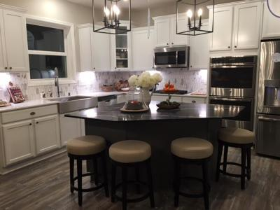 Shakopee Single Family Home For Sale: 5850 Pinnacle Circle NE