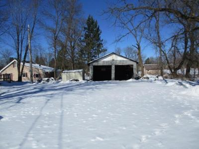Aitkin MN Single Family Home Sold: $47,900