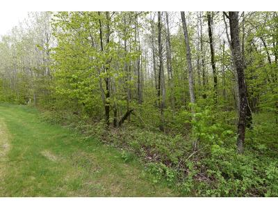 Merrifield Residential Lots & Land For Sale: Tbd Lot 3 Green Forest Circle