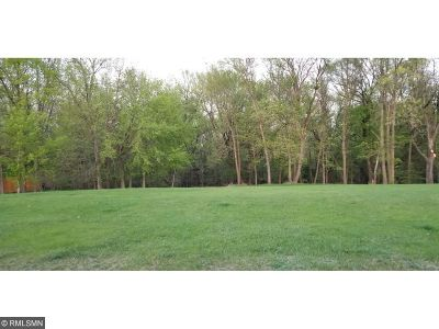 Residential Lots & Land For Sale: 18081 Concord Street NW