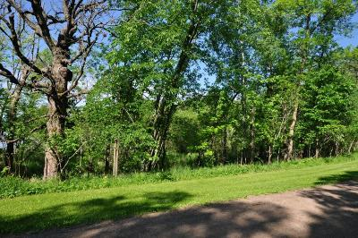 Aitkin Residential Lots & Land For Sale: L1b1 407th Place